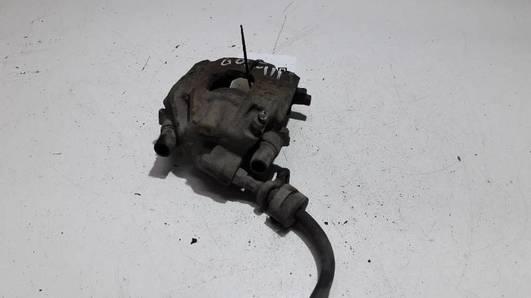 ZACISK HAMULCA PRAWY TYL VW GOLF III