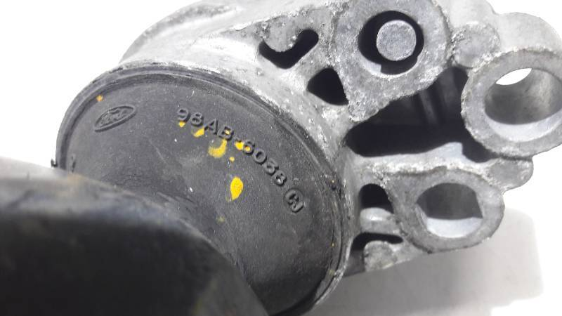 98AB6038 LAPA PODUSZKA SILNIKA FOCUS MK1 KOMBI