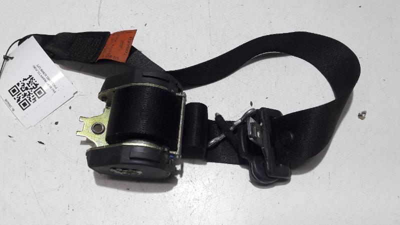 98AB-A61294-DB PAS PRAWY TYL FOCUS MK1 KOMBI LIFT