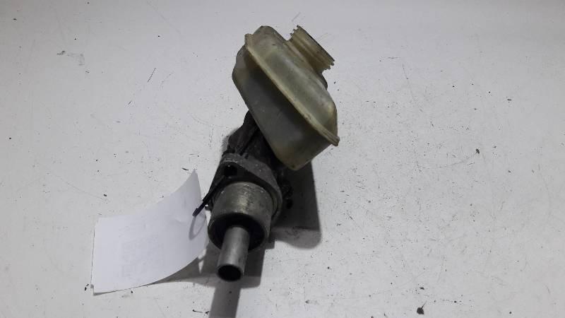 7074623 POMPA HAMULCOWA FIAT FIORINO 95R