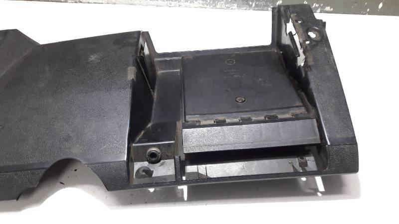 321857647 OSLONA KOLUMNY KIEROWNICZEJ VW PASSAT B2