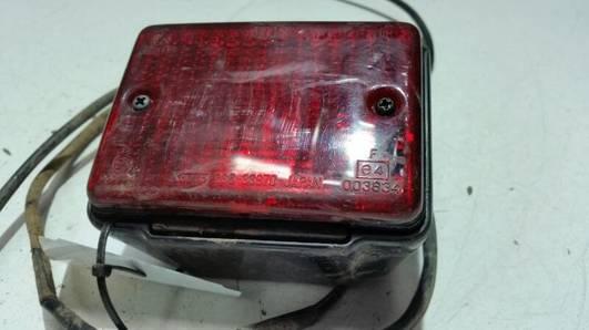 236-33870 LAMPKA STOP MAZDA MX-5 95R