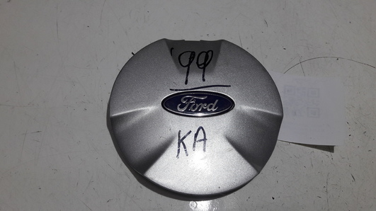 96SX1130EA DEKIELEK KOLPAK FORD KA FOCUS 145MM