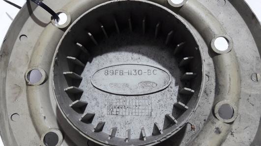 89FB-1130-BC DEKIELEK KOLPAK FORD 175MM/76MM