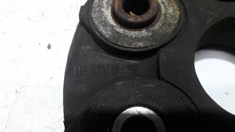 1164110115 LACZNIK PRZEGUB WALU MERCEDES W107