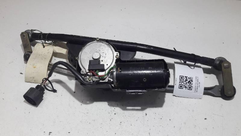 1387027 MECHANIZM WYCIERACZEK BMW 318 E36 94R
