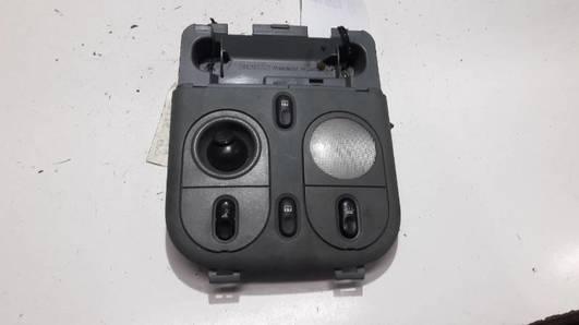770082054 Oswietlenie Kabiny Renault Scenic 98r