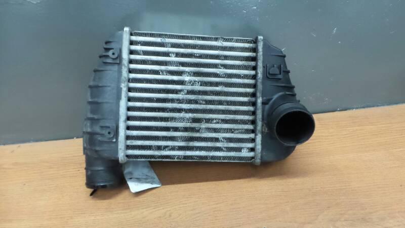 INTERCOOLER AUDI A6 C6 2006R 4F0145805J