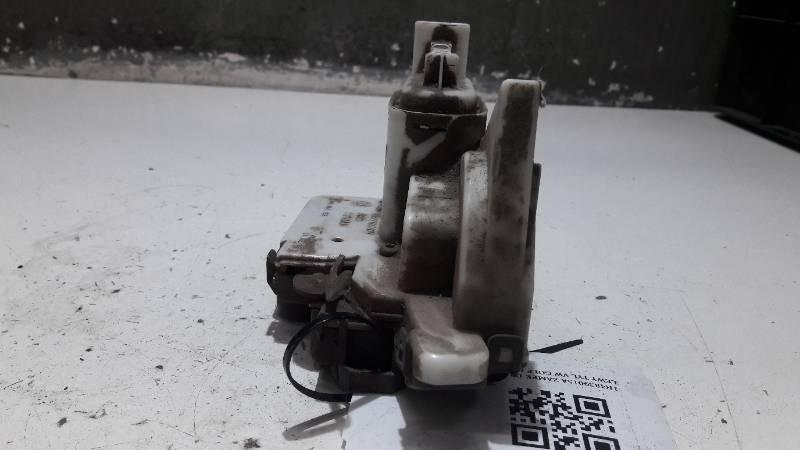 1H4839015A ZAMEK DRZWI LEWY TYL VW GOLF III 4PIN