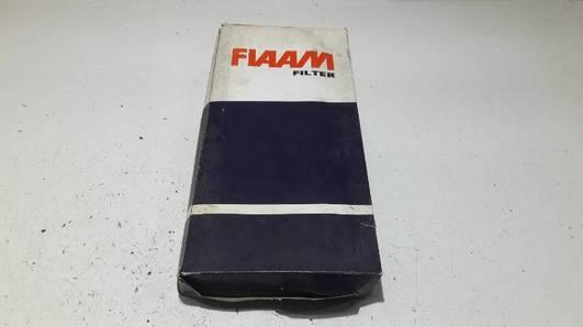 AP047 PA7098 FILTR POWIETRZA MAZDA 323 BG FIAAM