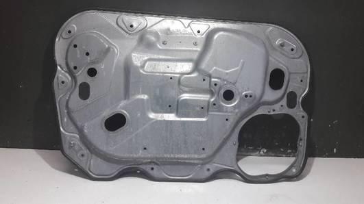 3M51-R045H16-A BLACHA DRZWI PRAWY PRZOD FORD C-MAX