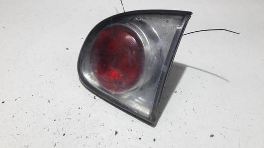SK3721FECT95 LAMPA KLAPY LEWY TYL FORD ESCORT MK7