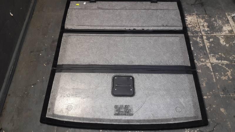 3C9863463J PODLOGA BAGAZNIKA VW PASSAT B6 KOMBI