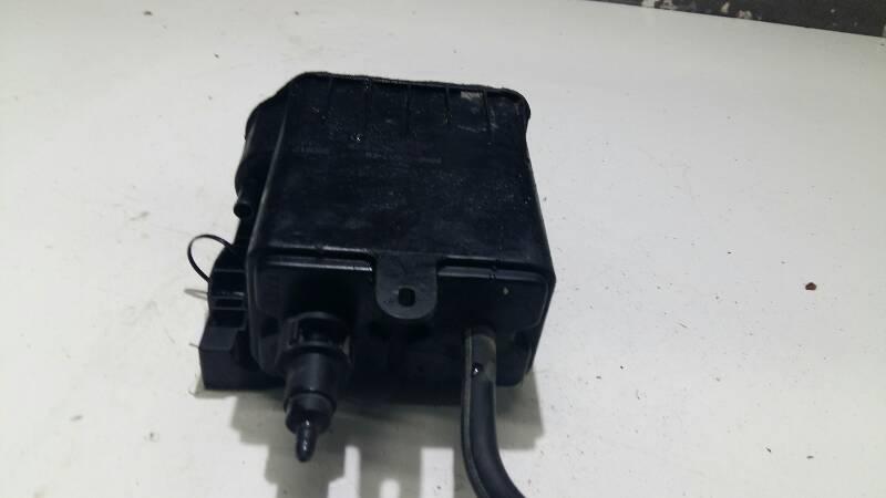 95BB-9D655-AB FILTR WEGLOWY FORD ESCORT MK6