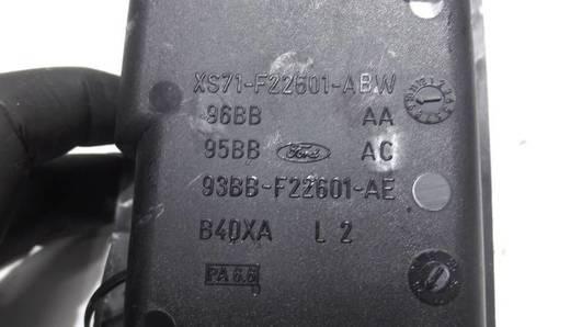 93BBF22601AE KLAMKA LEWY TYL MONDEO MK2
