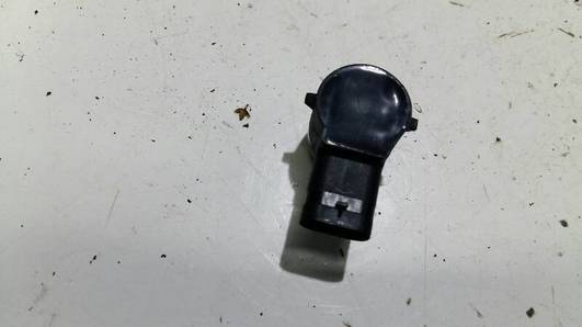 5Q0919275B SKODA AUDI SEAT CZUJNIKI PDC VW SZARY