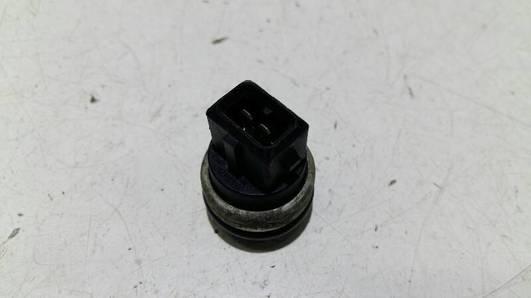 251919501 CZUJNIK TEMPERATURY WODY VW GOLF II