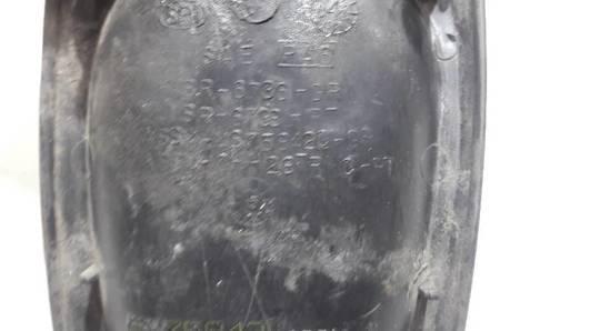 SR-6736-GR KLAMKA PRAWY TYL CHRYSLER VOYAGER III