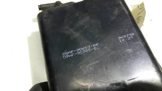 D8AE-9D653-BB FILTR WEGLOWY FORD FIESTA MK3 1.1I