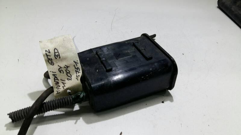 31420-17500 FILTR WEGLOWY HYUNDAI GETZ 1.1I 04R