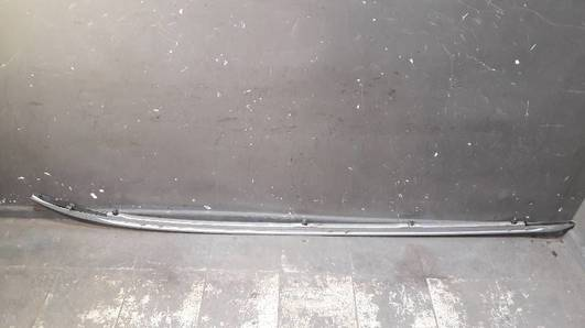 13110227 RELING LEWY OPEL ASTRA H KOMBI
