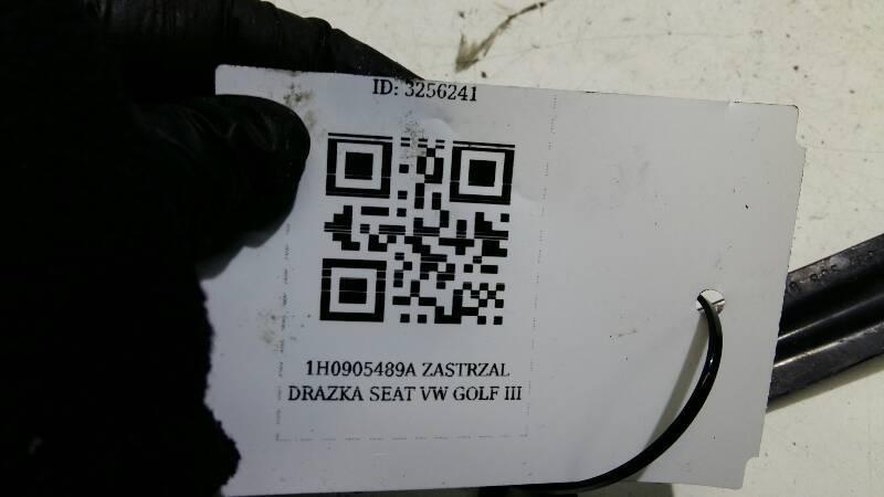 1H0905489A ZASTRZAL DRAZEK SEAT AROSA VW LUPO