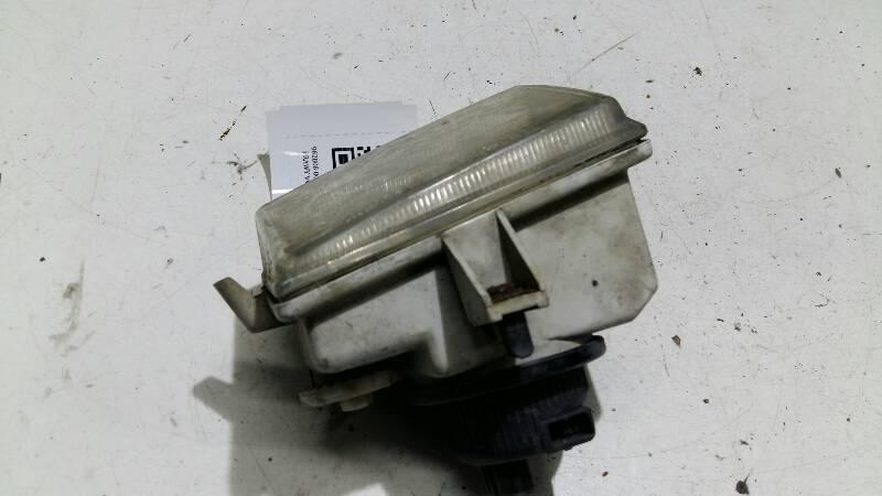 962808-00R HALOGEN PRAWY VW POLO III