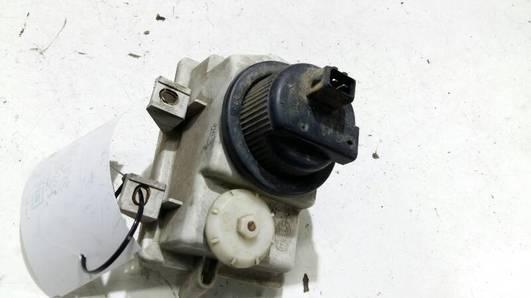 962807-00L HALOGEN LEWY VW POLO III