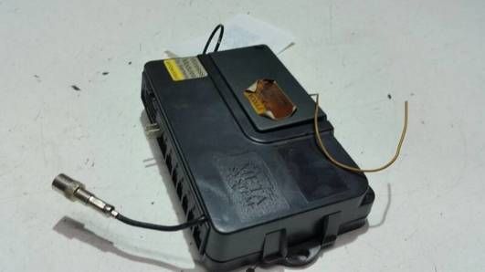 XG4A8601 PAA078G META SYSTEM MODUL GSM