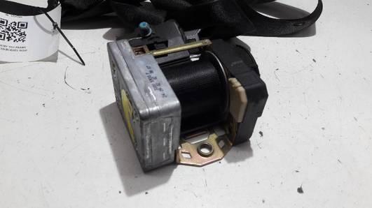 33015930F PAS  PRAWY PRZOD MERCEDES W215