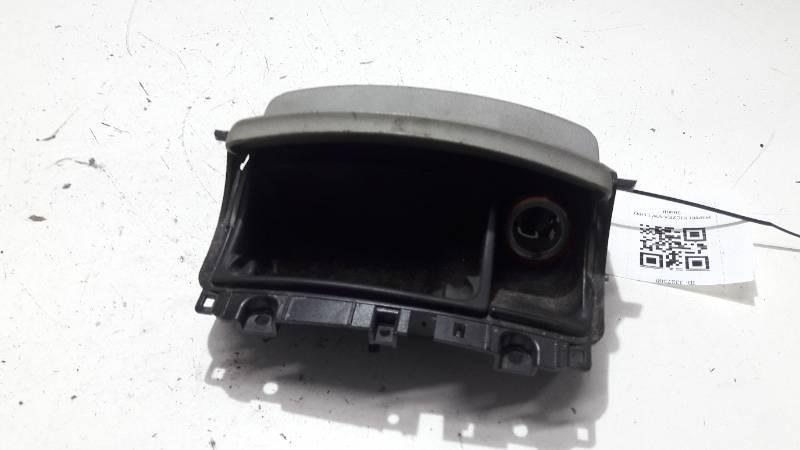 6X0857309B POPIELNICZKA VW LUPO 2000R