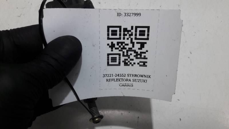 37221-24552 STEROWNIK REFLEKTORA MAZDA MX-5