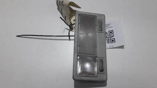 6K0947105A LAMPKA KABINY SEAT CORDOBA/IBIZA II