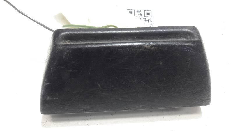 POPIELNICZKA MERCEDES 190 W201 88R