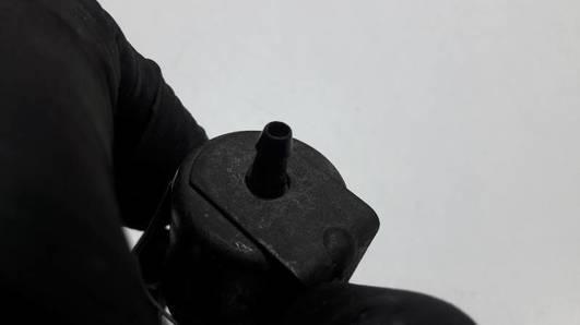 85031-12120 ZAWOR PODCISNIENIA  COROLLA E80