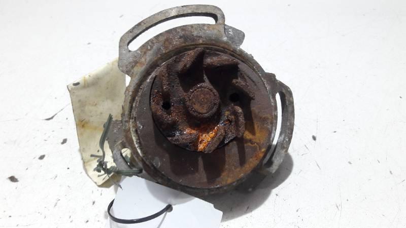 030121029A POMPA WODY VW POLO II 88R
