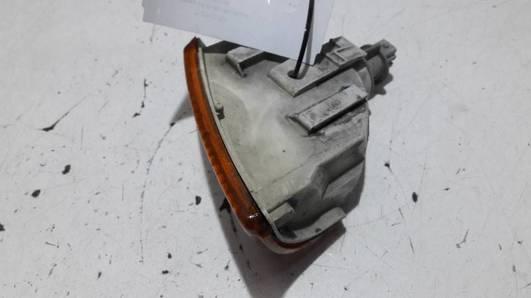 867953050 KIERUNKOWSKAZ PRAWY  VW POLO II