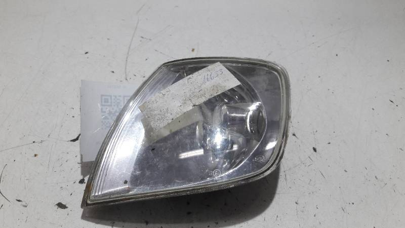 6N0953049L KIERUNKOWSKAZ LEWY VW POLO III