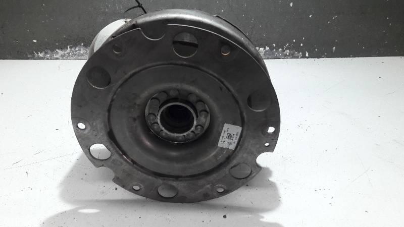 3082001011 KOLO DWUMASOWE DOCISK  AUDI A4 B8