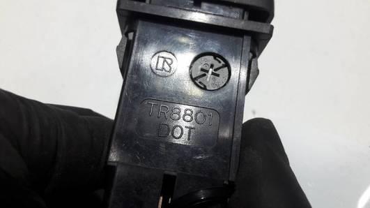 TR8801 WLACZNIK AWARYJNYCH TOYOTA STARLET