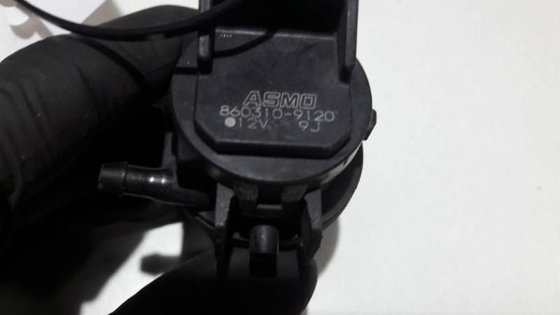 860310-9120 POMPKA SPRYSKIWACZY MAZDA 3