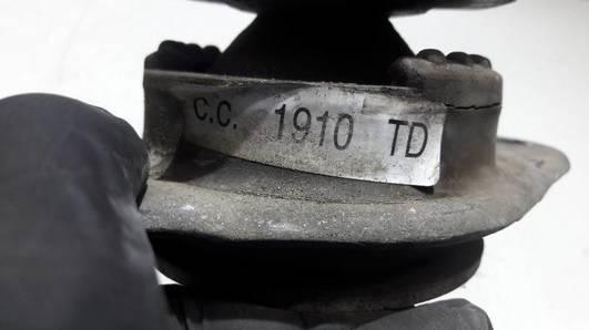 CC1910TD LAPA WSPORNIK SILNIKA ALFA ROMEO 156