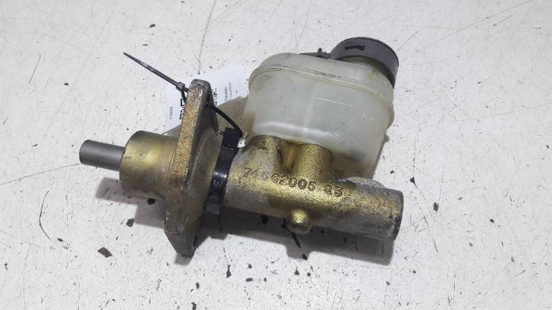 74662005 POMPKA HAMULCOWA ROVER MG 200