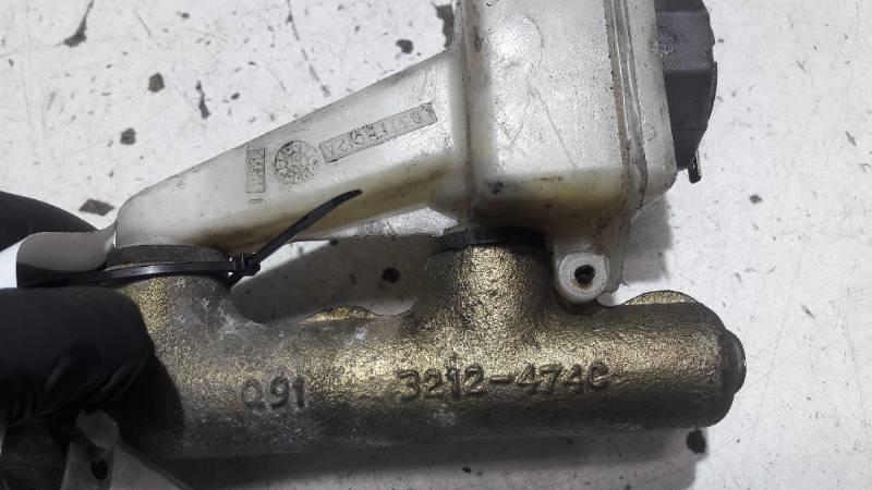 3212-474C POMPA HAMULCOWA ROVER 111 1.1CC 93R