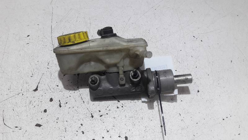 21025599 POMPA HAMULCOWA VW POLO III