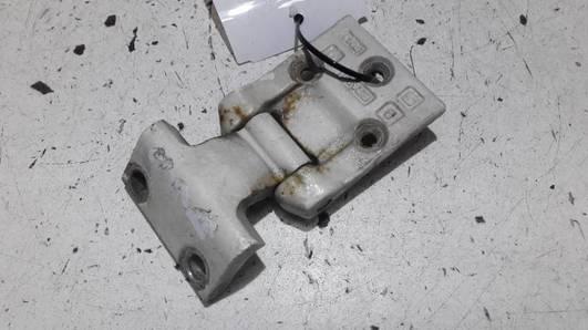6K9827302 ZAWIAS KLAPY BAGAZNIKA VW CADDY II
