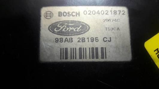 98AB2B195CJ SERWO HAMULCA FORD  FOCUS MK1 1.6