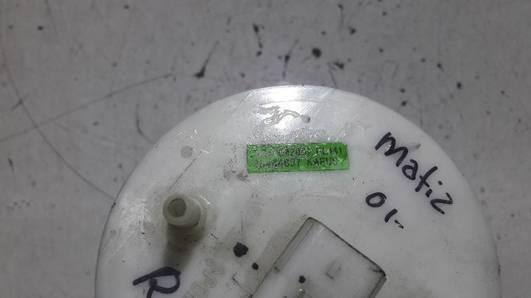 96464637 POMPA PALIWA  MATIZ SPARK M200 0.8