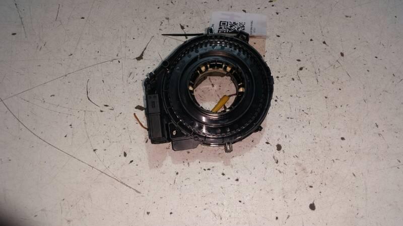 D65166CS0 TASMA AIRBAG MAZDA 2