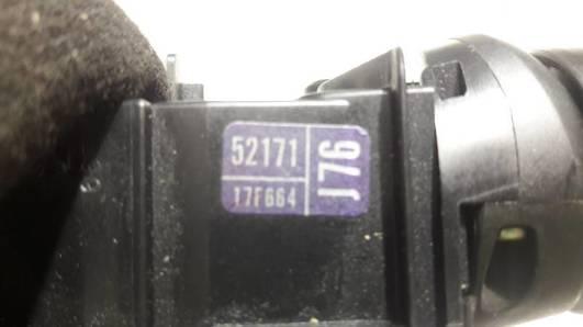 5217117F664 PRZELACZNIK SWIATEL  URBAN CRUISER
